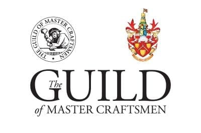 Guild of Master Craftsmen Crest and Coat of Arms